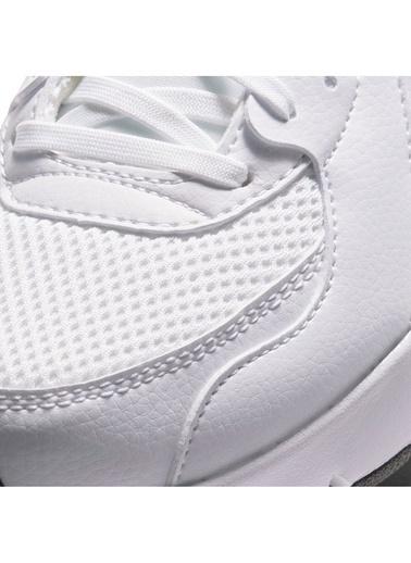 Nike Kadın Beyaz Sneakers CD5432 - 101 Wmns Air Max Excee Beyaz